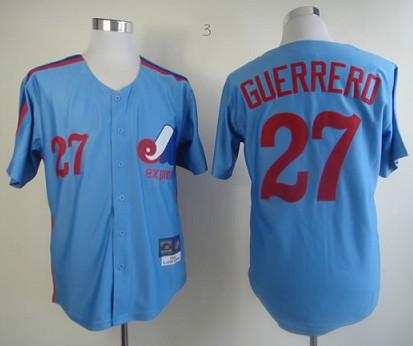 Montreal-expos-27-vladimir-guerrero-authentic-throwback-blue-jersey-6071-98267_medium