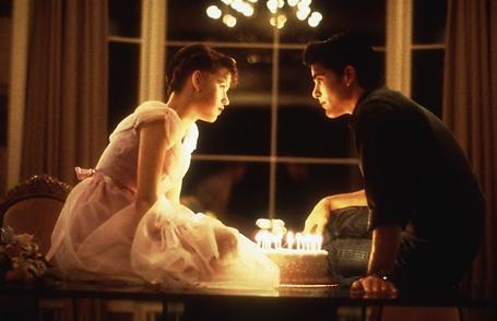 Sixteen-candles_medium