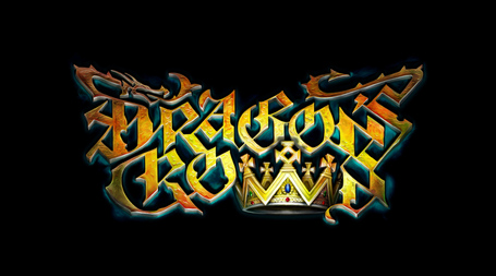 1364224247-dragons-crown-logo_medium