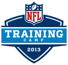 2013_nfl_trainingcamp_logo_medium