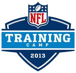 2013_nfl_trainingcamp_logo_medium