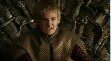 Joffrey_zpsb6d0066f_medium