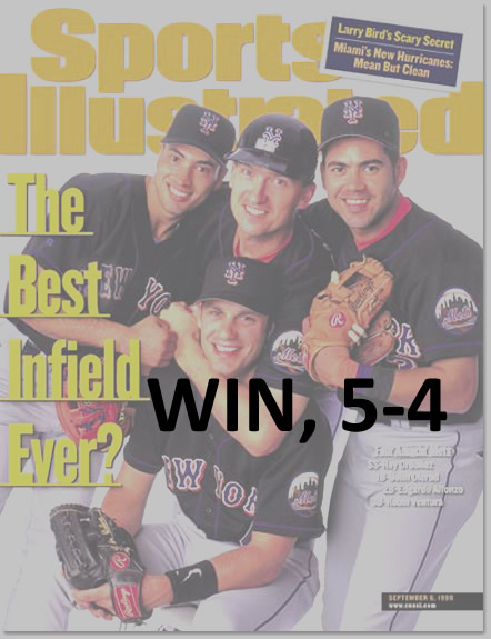 5-4_best_infield_ever_medium