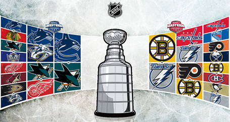 2011-nhl-playoffs-bracket_medium