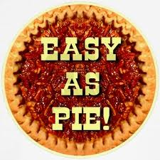 Easy-as-pie_medium