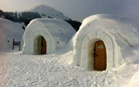 Igloo-village2_medium