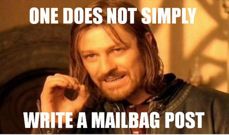Boromir_mailbag_medium_medium