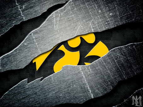 Iowa_hawkeyes_wallpaper_medium
