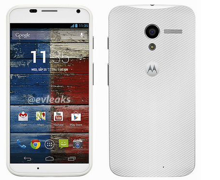Moto-x-white-leaked-evleaks-7-20-13-600x489px_medium