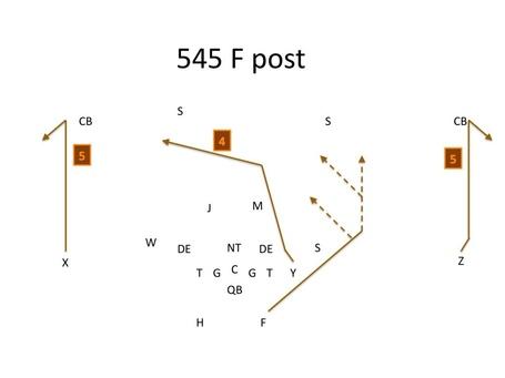 Slide15_zps99e53f6c_medium