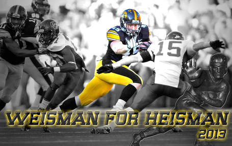 Weismanheisman2_copy_copy_medium