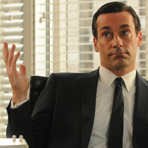 Don-draper-mad-men_medium