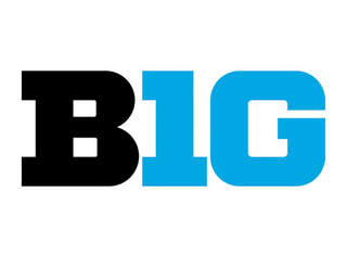 Big_ten_logo_20130508141526_320_240_jpg_medium