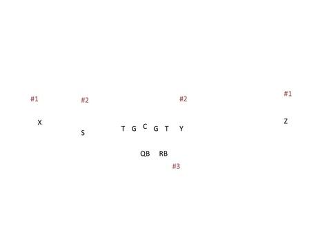 Slide04_zps13d364c8_medium