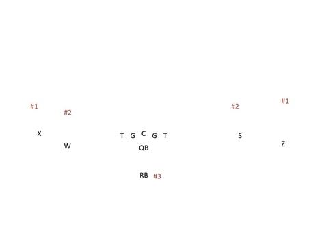 Slide15_zps16f17e87_medium