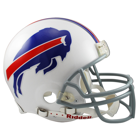 2011-buffalo-bills-authentic-helmet_medium