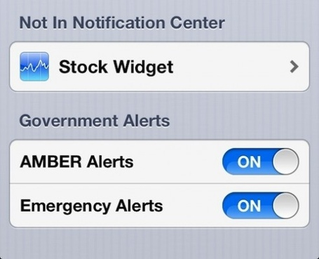 Ios-6-government-alerts_medium