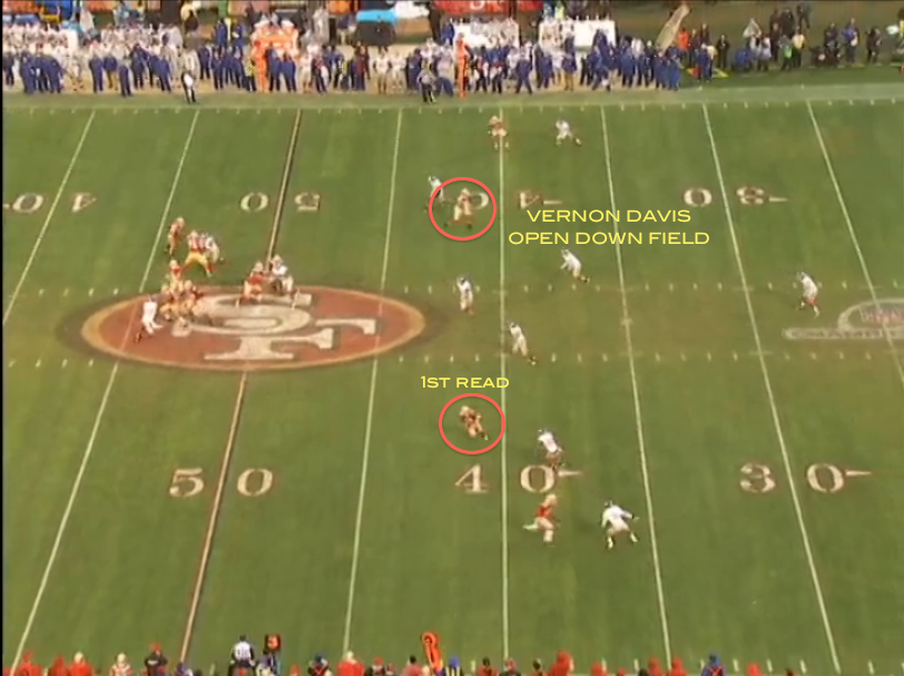 Right_before_he_runs_vernon_davis_wide_open_on_medium