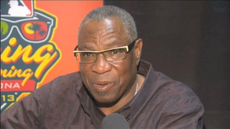 Dusty_baker_02-18_640x360_18718787529_medium