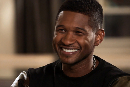 Check-out-the-preview-for-pharrells-latest-artst-tlk-with-usher-0_medium