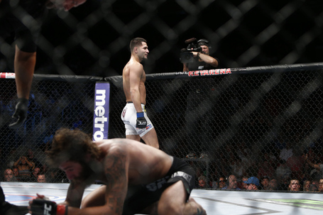 068_jorge_masvidal_vs_michael_chiesa_gallery_post_medium