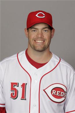 Cincinnati-reds-name-sean-marshall-as-closer-w4getiihcfuimbbbjthwfyzp-_medium