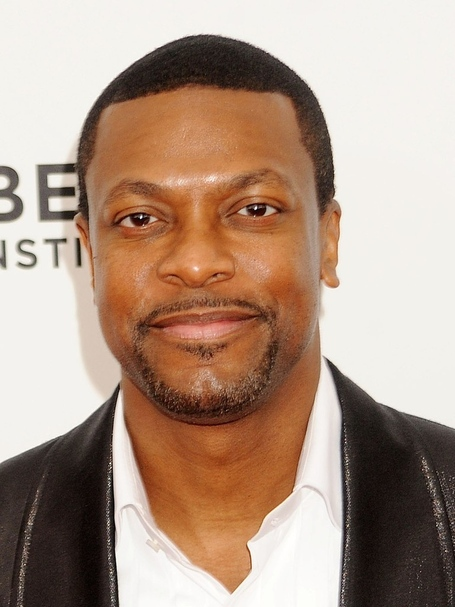 Chris-tucker-4_medium