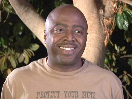 Donnell-rawlings-2_medium