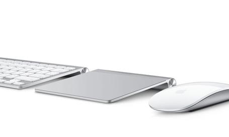 Magic-trackpad-and-magic-mouse_medium