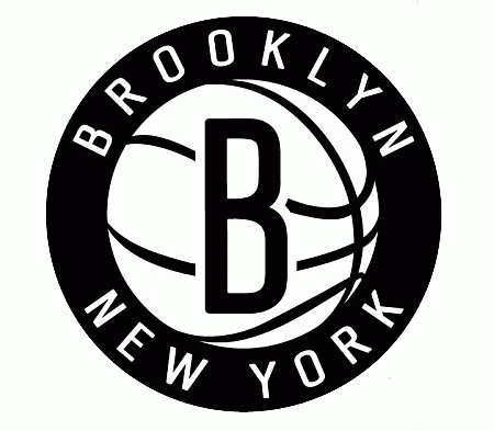 Brooklyn_nets_logo_detail_secondary_medium