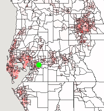 Populationregional_medium