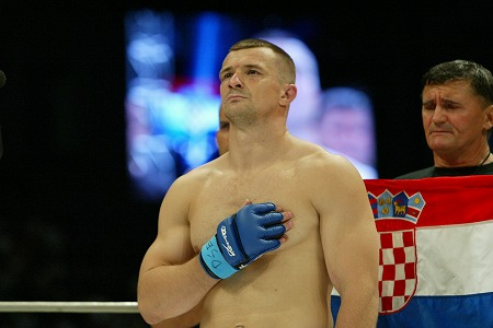 Crocop450_medium