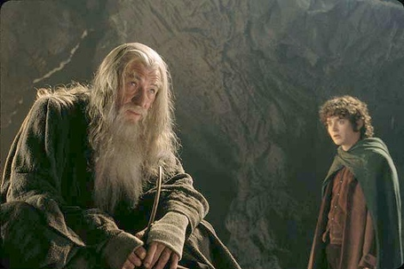 Gandalf_and_frodo_medium