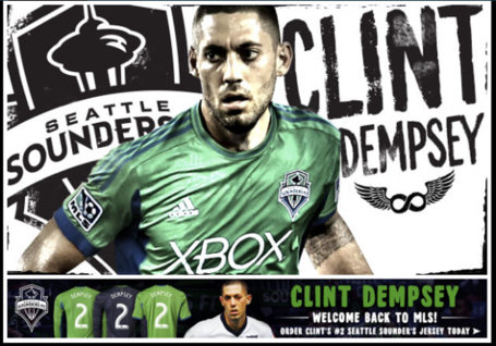 Clint-dempsey-seattle-sounders-600x419_medium