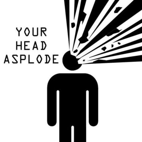 Yourheadasplodefe0_medium
