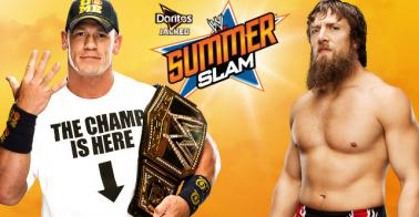 20130729_summerslam_homepage_cena-bryan_medium