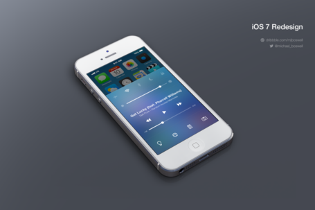 Ios7-control-center-render_medium