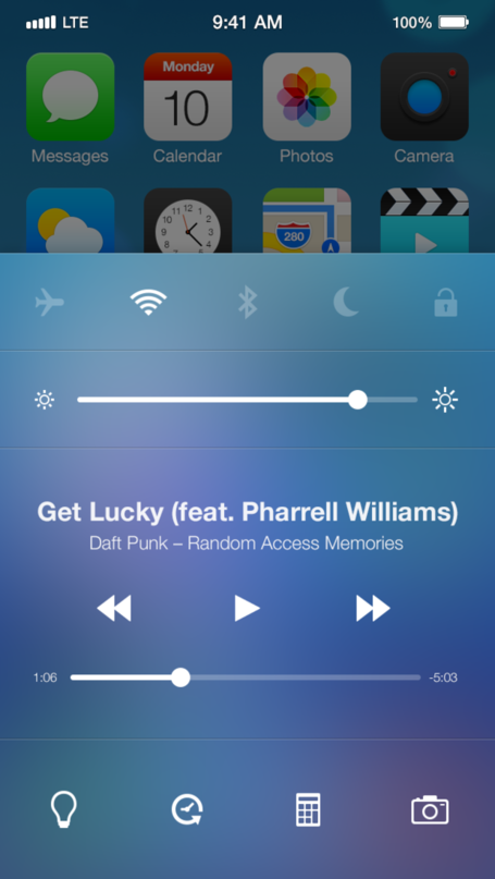 Ios7-control-center_medium