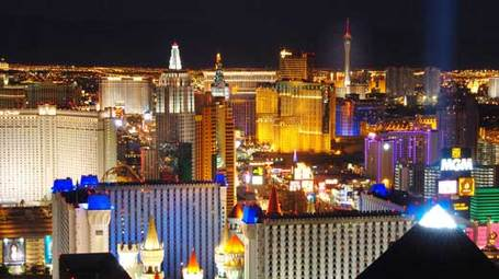 Las_vegas_skyline_medium