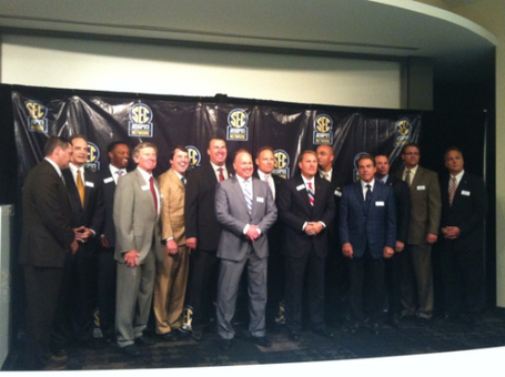 Sec-coaches-picture_medium