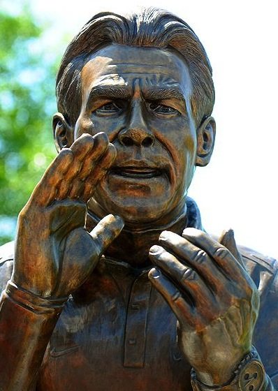 The-nick-saban-statue-will-see-you-in-hell_medium