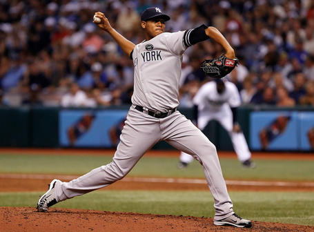 Ivan_nova_new_york_yankees_v_tampa_bay_rays_flpkohyebwel_medium