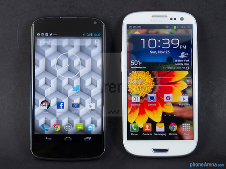 Google-nexus-4-vs-samsung-galaxy-s-iii-001_medium