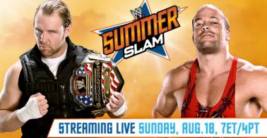 20130812_summerslam_kickoff_ambrose_rvd_homepage_sunday_medium