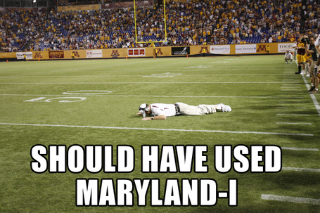 Maryland_i_4_medium_medium_medium