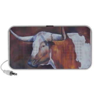 Chisholm_longhorn_ipod_speakers-r7071cfd3724f459aadfaf4d6d0c41c15_vs8xj_8byvr_324_medium