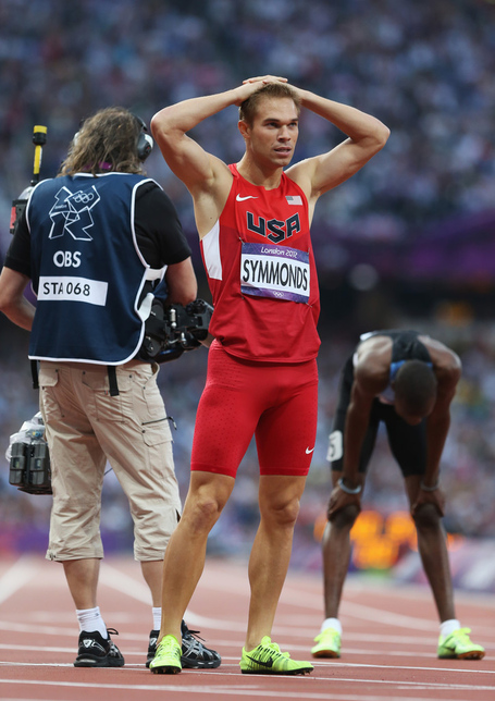Nick_symmonds_olympics_day_13_athletics_9-ihjqgniycx_medium