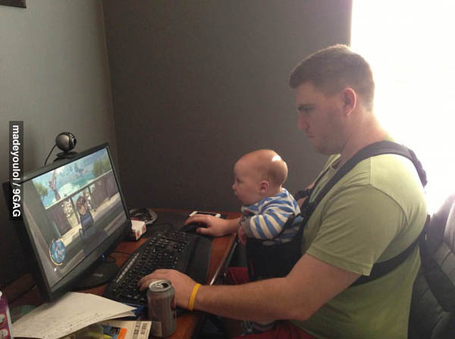 Gamer-dad1_medium
