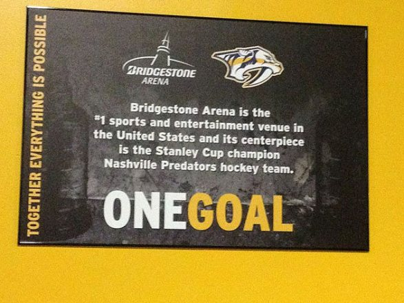 Nashville-predators-one-goal