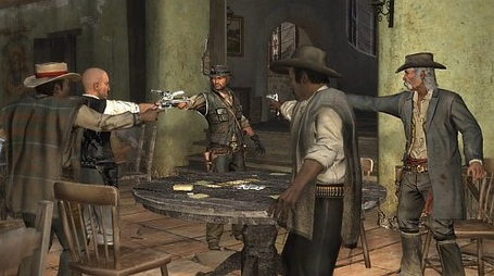 Red-dead-redemption-momentos-memorables-mexican-standoff_medium